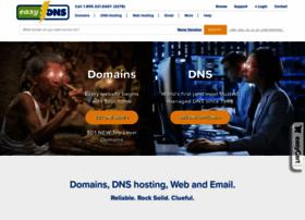 easydns.net