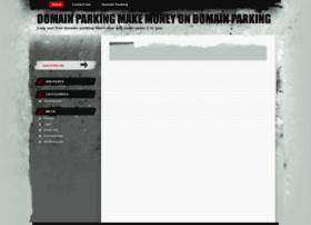 easydomainparking.wordpress.com