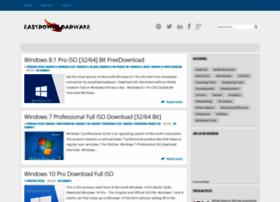 easydownloadware.blogspot.com