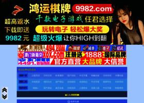 easydriveforum.com
