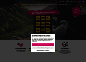 easydrivers.at