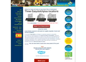 easydutchplus.com