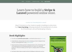 easyecommercebook.com