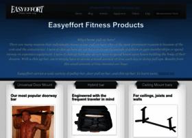 easyeffort.com