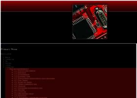 easyelectronics.ru