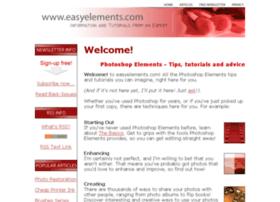 easyelements.com