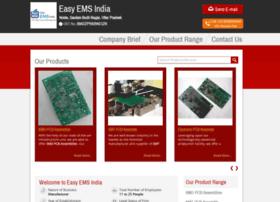 easyemsindia.com