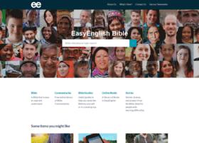 easyenglish.info