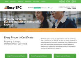 easyepc.org