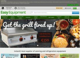 easyequipment.ie