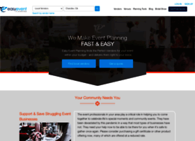 easyeventplanning.com
