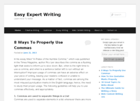 easyexpertwriting.com