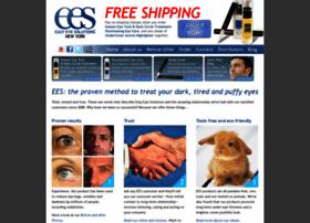 easyeyesolutions.com