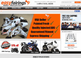 easyfairings.com