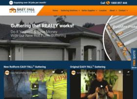 easyfall.com.au