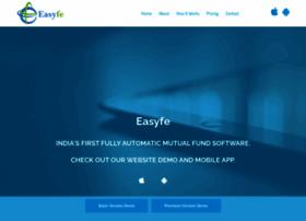 Easyfe.com
