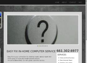 easyfixmycomputer.com