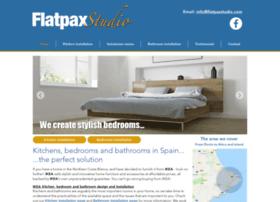 easyflatpax.com