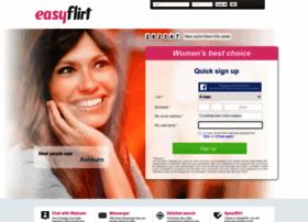 easyflirt-partners.biz