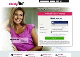 easyflirt.info