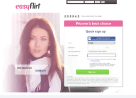 easyflirtpartners.biz
