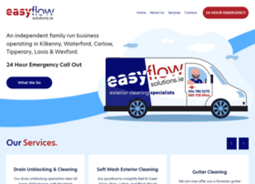 easyflowsolutions.ie