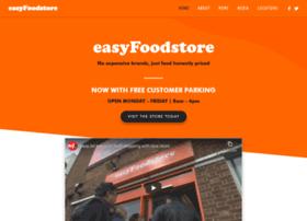 easyfoodstore.com