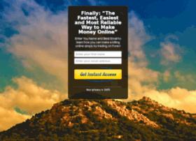 easyforexmastery.com