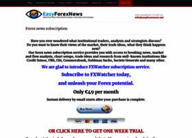 easyforexnews.net