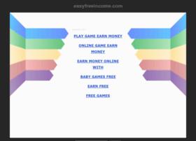 easyfreeincome.com