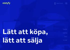 easyfy.se