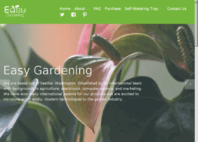 easygardening.co