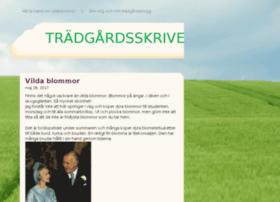 easygardens.se