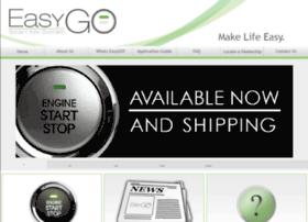 easygosystem.com