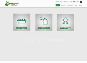 easygreen.com