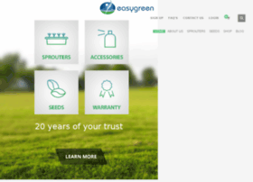 easygreenfactory.com