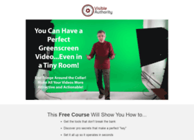 easygreenscreen.brainyvideo.com