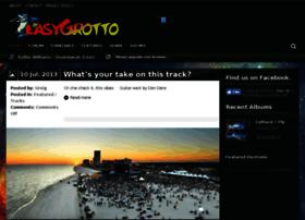 easygrotto.com