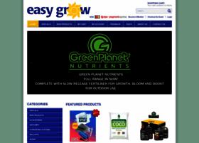 easygrow.co.nz