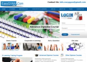 easygyan.com