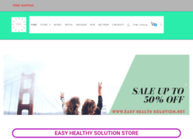 easyhealthsolution.net
