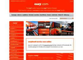 easyholidaydeals.co.uk