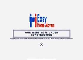 easyhomemovers.co.uk