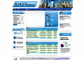 easyhomes.tv