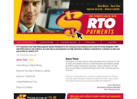 easyhomeus.rtopayments.com