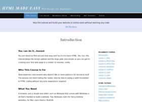easyhtmlcode.com