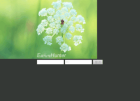 easyhunter.ifchange.com