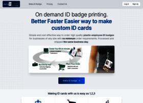 easyidcard.com