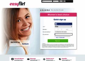 easyincontri.net