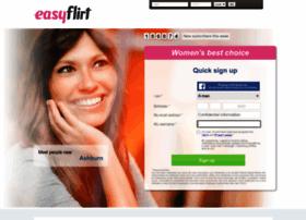 easyincontro.net
